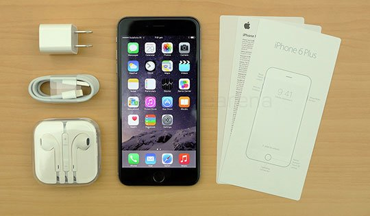 8 things to consider before buying a used Apple iPhone