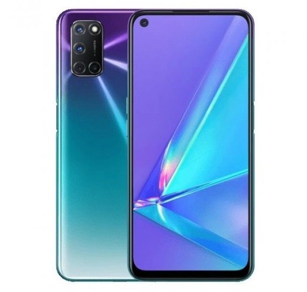 oppo a92 specifications features and price