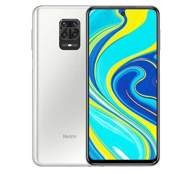 Xiaomi Redmi Note 9s specifications features and price
