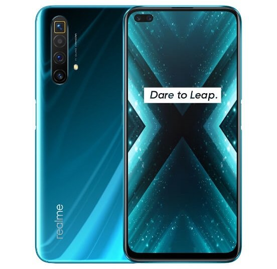 Realme X3 SuperZoom specifications features and price