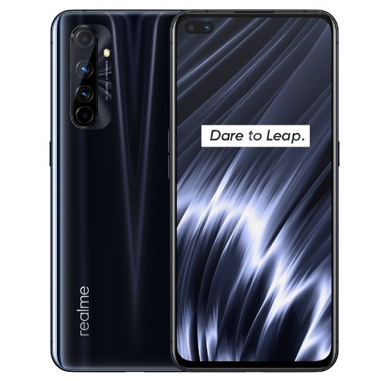 Realme X50 Pro Play Edition specifications features and price