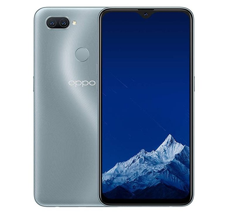 Oppo A11K specification features and price