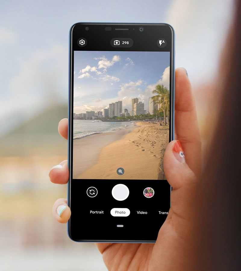 Wiko Sunny 5 review