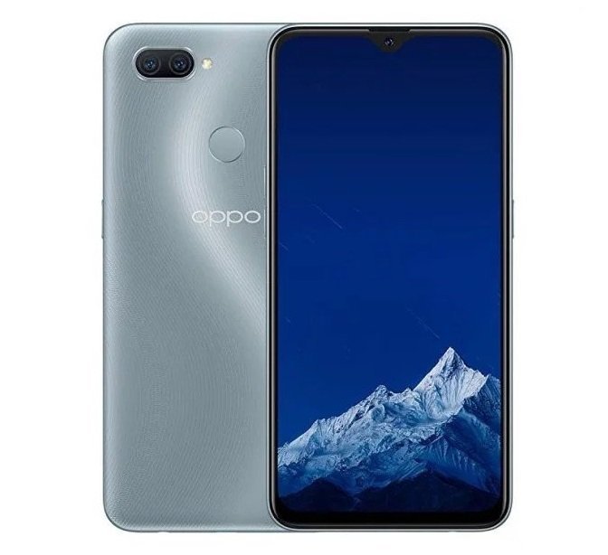 Oppo A12s specification features and price