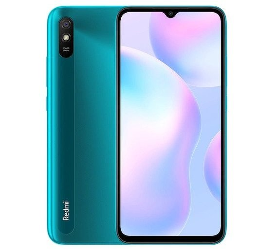 Xiaomi Redmi 9A specifications features and price
