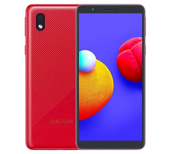 Samsung Galaxy A3 Core specifications features and price