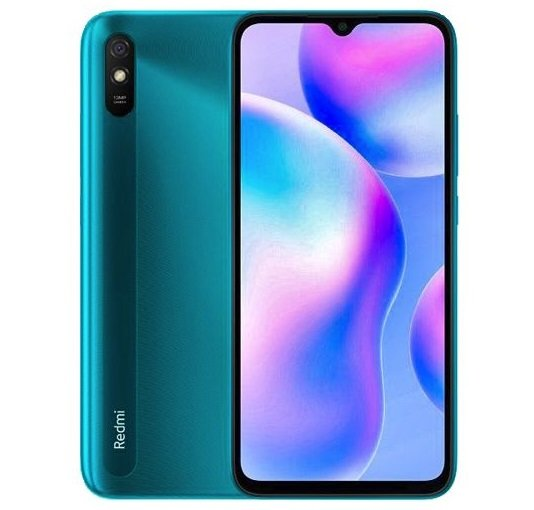 Xiaomi Redmi 9i specifications features and price