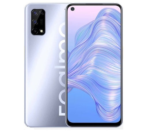 Realme V5 5G specifications features and price
