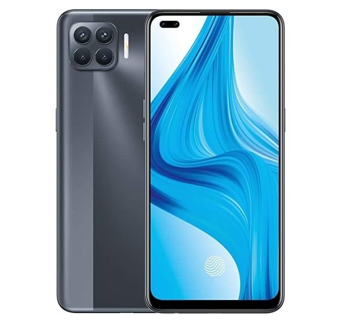 OPPO a93 specification features and price