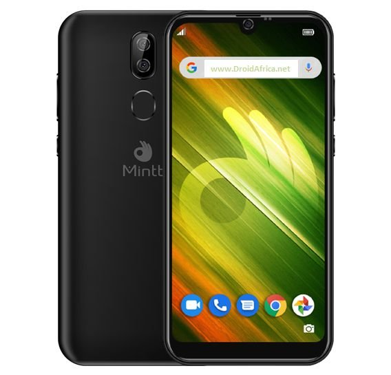 Mintt CoolMintt DUO3 specifications features and price
