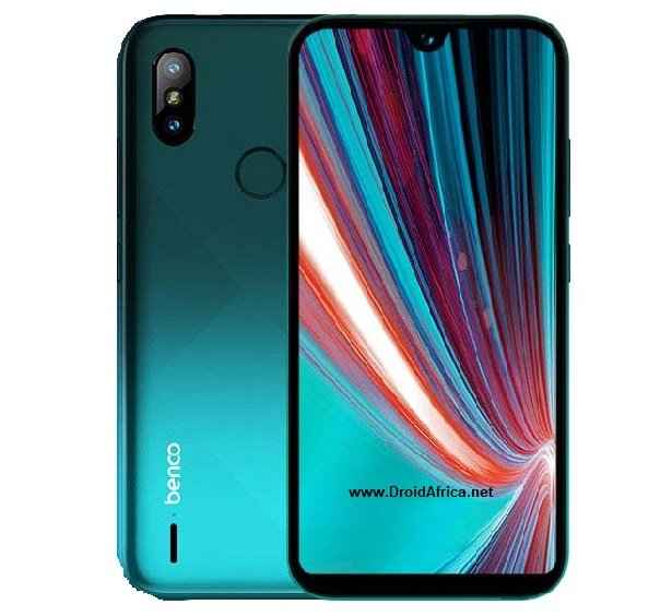 Benco Y50 Pro specifications features and price