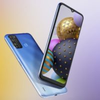 itel vision1 Pro review