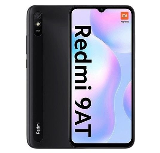 Xiaomi Redmi 9AT specifications features and price