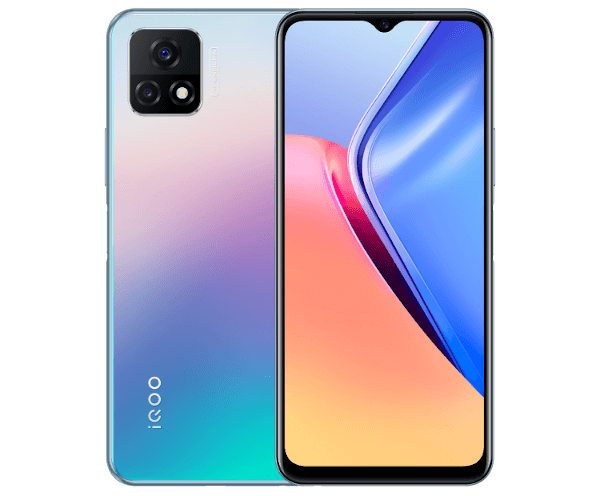 iQOO U3 5G specifications features and price