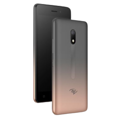 iTel A23 Pro specifications features and price