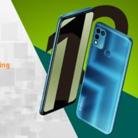 Infinix Hot 10 Play (Helio G35) review