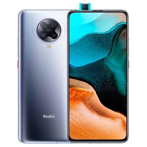 Xiaomi Redmi K40 Pro specifications features and price