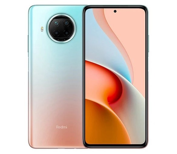 Xiaomi Redmi Note 9 Pro 5G specifications features and price