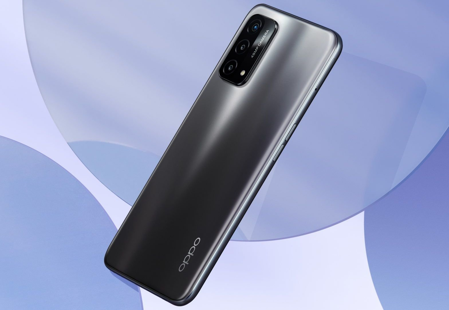 oppo a93 5g details