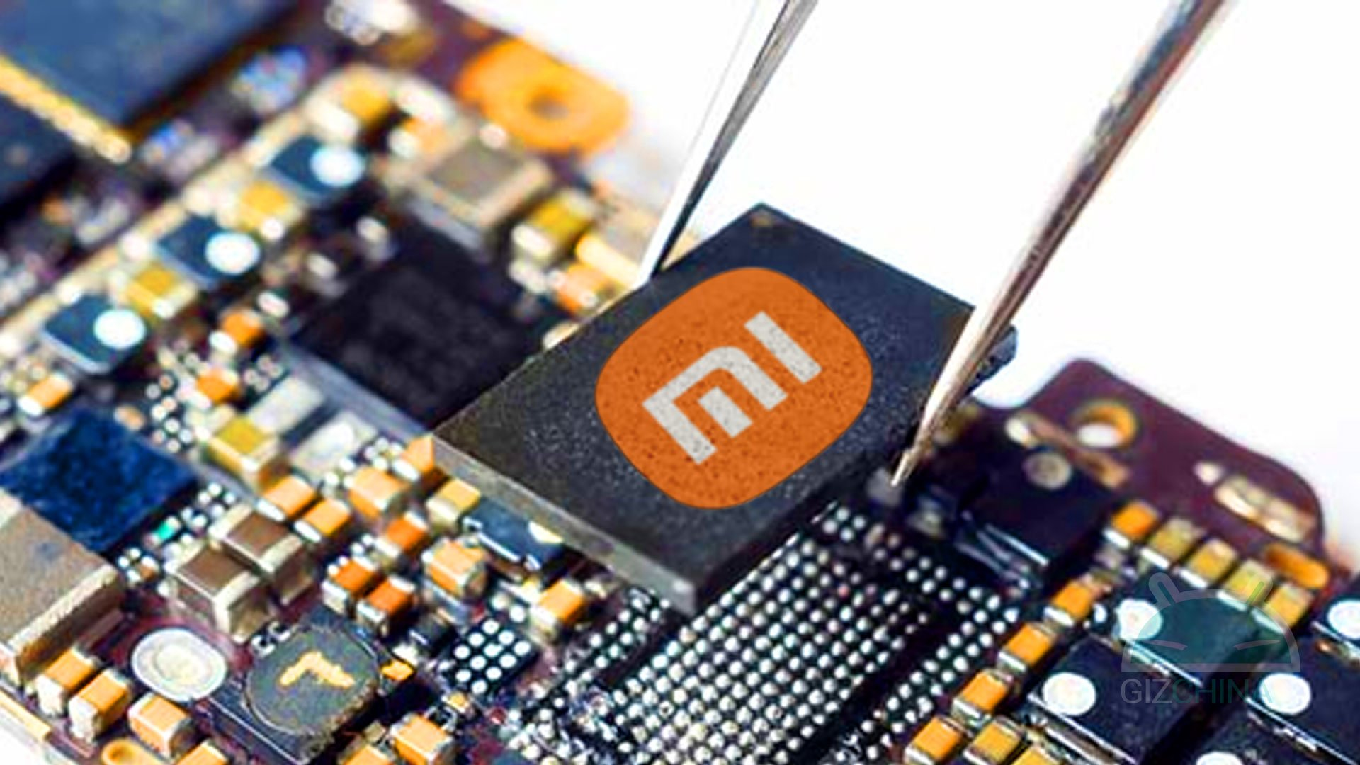 Xiaomi expected to have a RAM-extension option for MIUI.