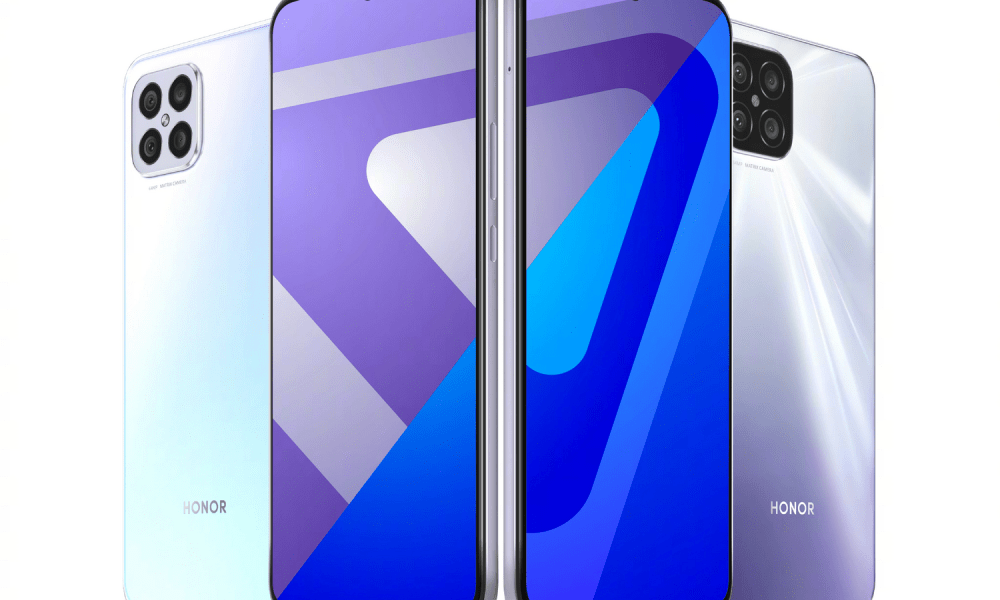 Honor Play 5 series set to officially launch on May 18