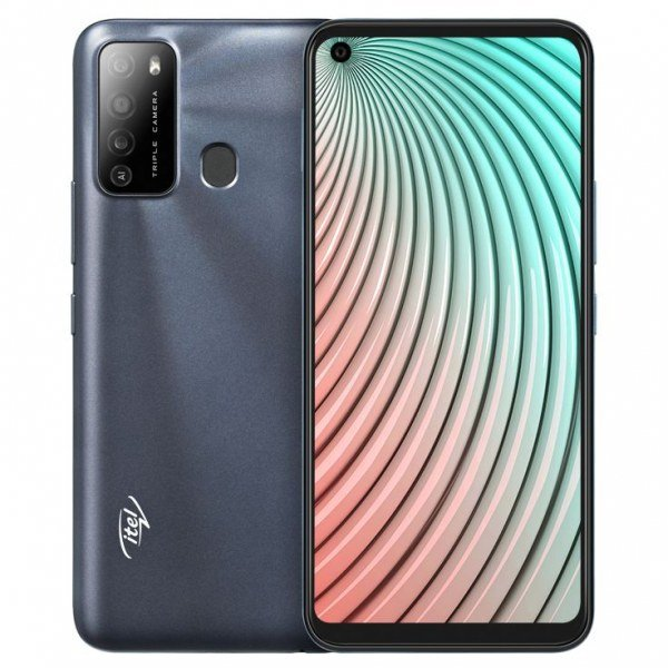 iTel P37 series to launch in Nigeria; date, specs, features and price