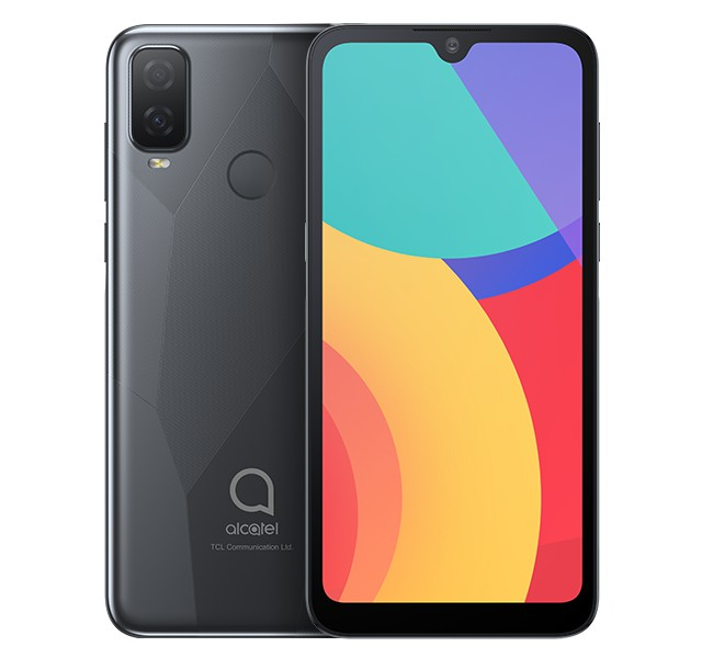 Alcatel 1L (2021) specifications features and price