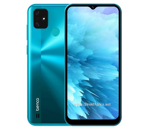 Benco V80 specifications features and price