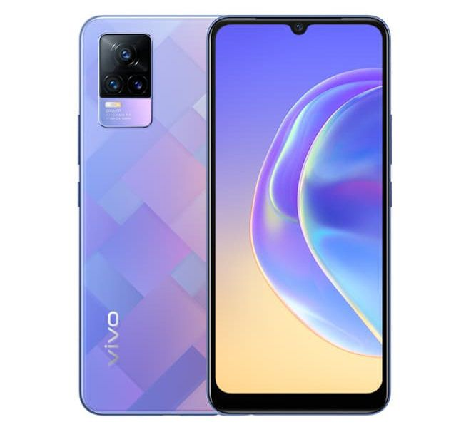 Vivo V21e specifications features and price