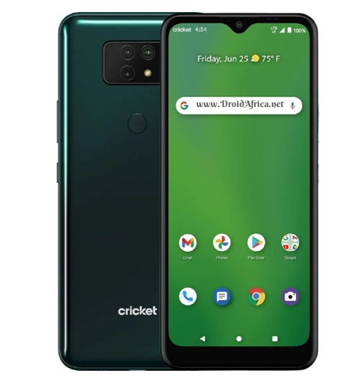 Cricket Ovation 2 specifications features and price