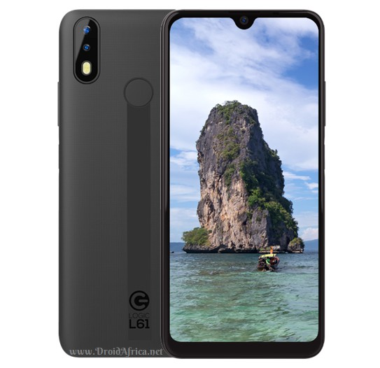 Logic L61 specifications features and price