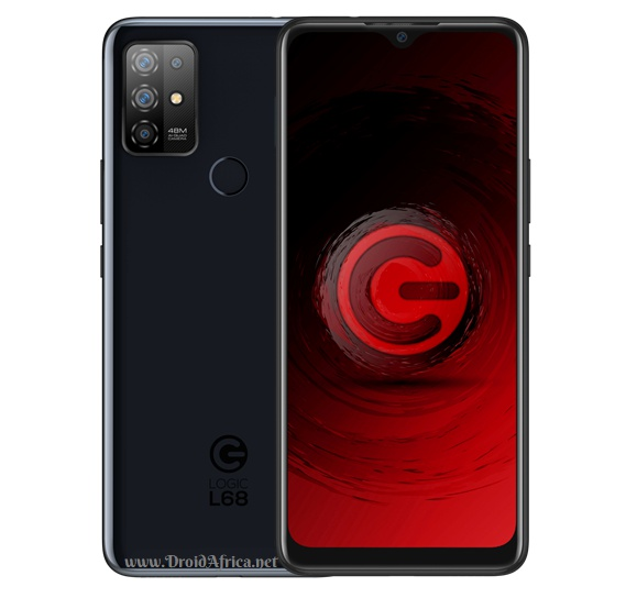 Logic L68 specifications features and price